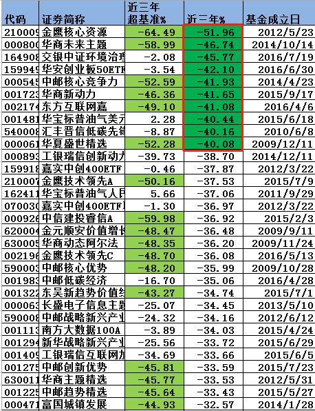 亚洲必赢官网 12