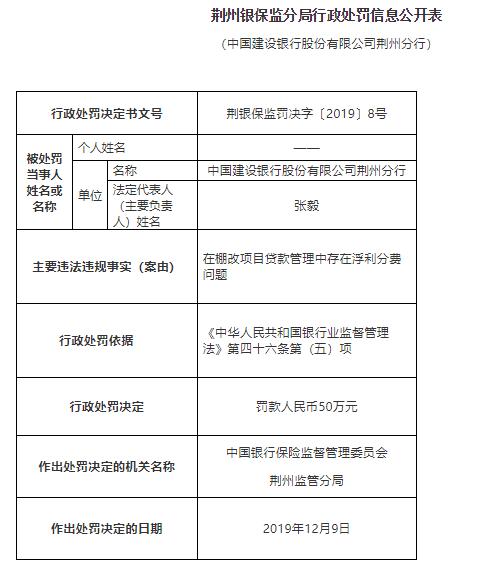 林郑月娥:禁蒙面法法律基础清晰