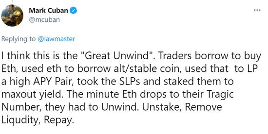 """比特币较今年峰值已腰斩 数据表明市场处于""""极度恐惧"""""""