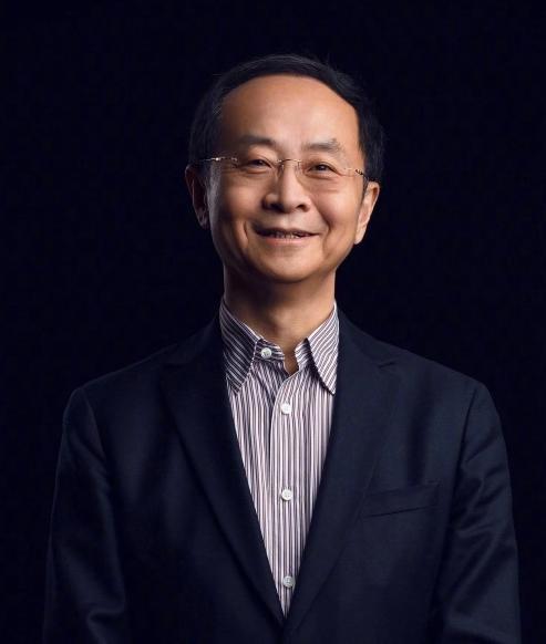 张文中谈社区团购:重塑了中国流通产业 是一个很重要的实验