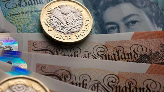 想拿90年前的善款偿还国债,英政府官司打到最高法院英国政府