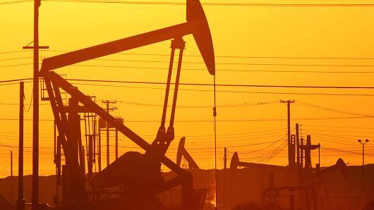 OPEC增产计划不足为惧?策略师:油价将飙升至100美元油价