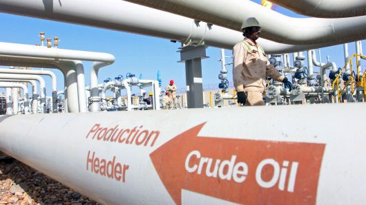 欧佩克连续第四个月下调原油需求预期 预测为145万桶/日