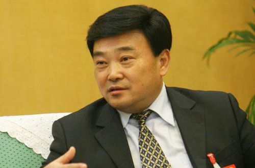 江苏银行原党委书记王建华受贿案宣判 一审被判13年