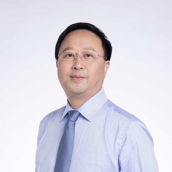 湖北宜昌市全面取消落户限制:租房有补贴买房能打折