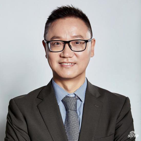 宝龙地产:去年完成销售额603亿元今年目标调高25%