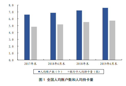 滔搏据悉对香港IPO的定价指引在每股8.5港元