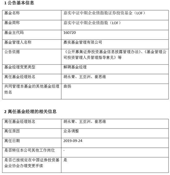 张宏森已经出任湖南省委宣传部部长