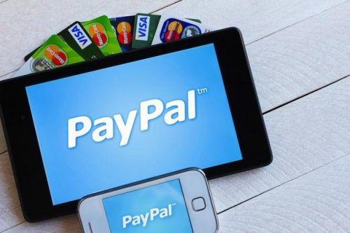 PayPal总裁兼丹·舒尔曼:每年将准备30亿美元用于收购
