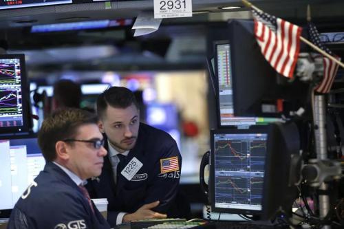 以史为鉴:9月份可能对股市不利
