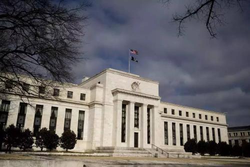 美国联邦公开市场委员会7月29日会议声明全文