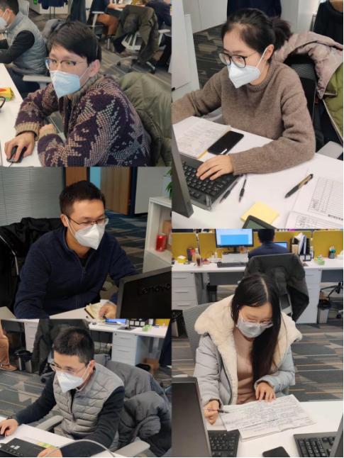 """丰巢科技注册资本减少约13亿""""刷脸""""取件曾被破解"""