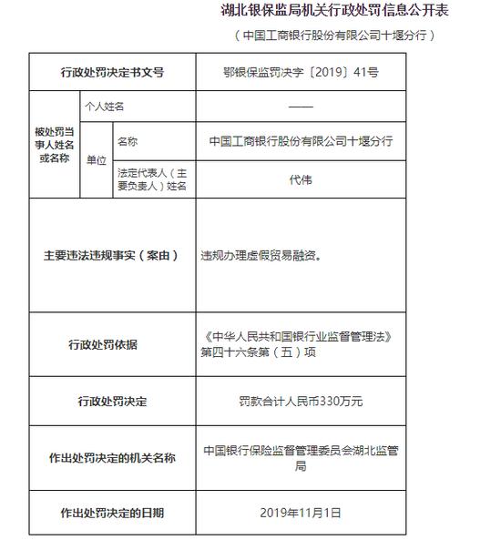 外交部:中方决定对美国有关非政府组织进行制裁