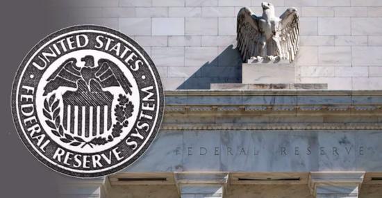 美联储会议纪要:将对收益率曲线控制进行更多分析