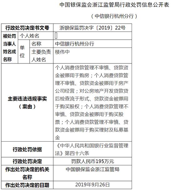 """原券商研究所所长与基金经理""""老鼠仓""""获利324万元"""