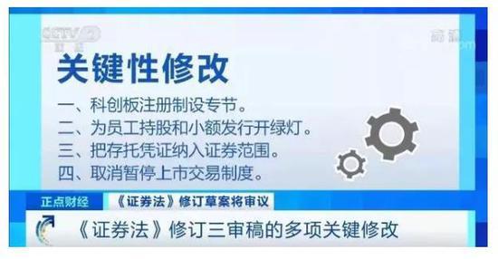 京沪高铁冲A成功地铁设计公司也来凑热闹准备IPO