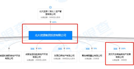 中国联通发力5G+云计算发布沃云云计算战略