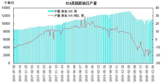 俗迪控股遭控股股东加持1亿股 股价持续强势涨超5%