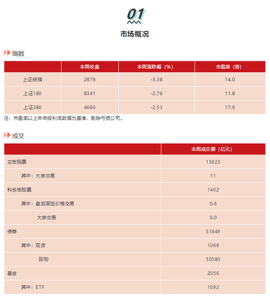 国家能源投资集团总经理刘国跃当选国电电力董事长