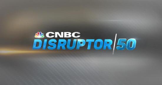 美媒评50家最具颠覆性私营企业:滴滴第4小米28滴滴出行