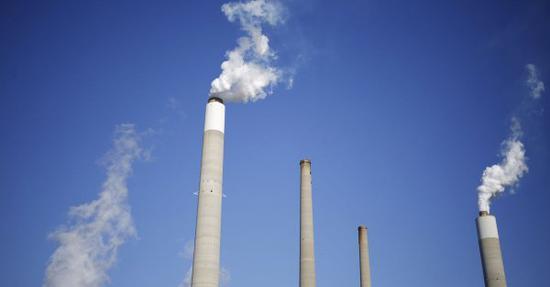 美國可再生能源發電量首次超過煤炭