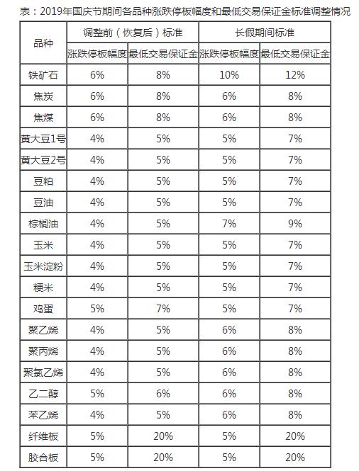 """昔日""""翡翠第一股""""东方金钰如今成老赖:涉8起案件"""