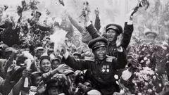 王中军最想拍的电影是什么?