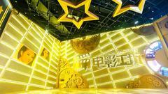 王中军谈中国电影的最大进步
