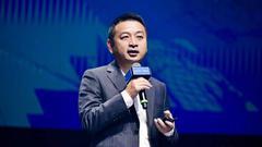 中国的旅行产品完全具备国际竞争力
