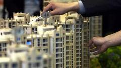 梁建章:中国房价是世界上最贵的
