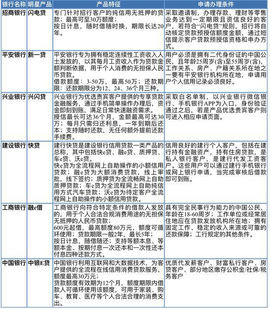 法工委:拟重新界定假劣药范围 违法行为处罚到人