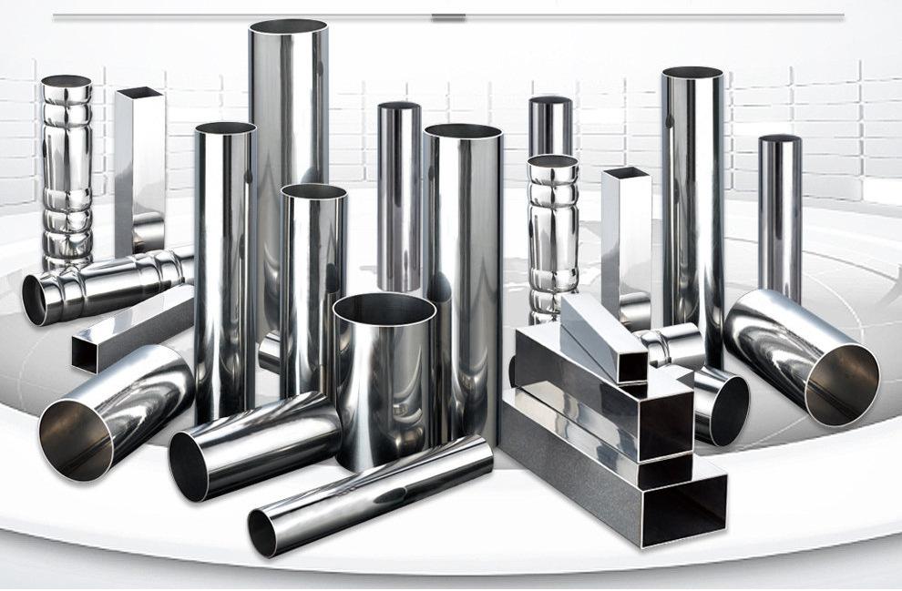 提高铬铁出口关税保障国内原料供应 但对不锈钢降温效果有限