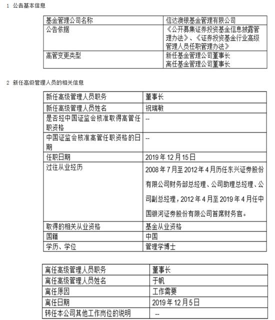 泰国首位感染新型冠状病毒肺炎患者痊愈出院返回中国