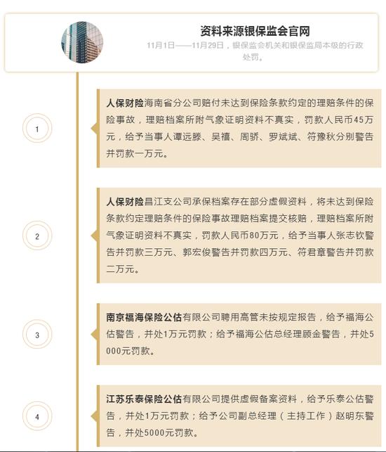 作家赵锐勇:从300亿市值掌门人到1300万悬赏对象