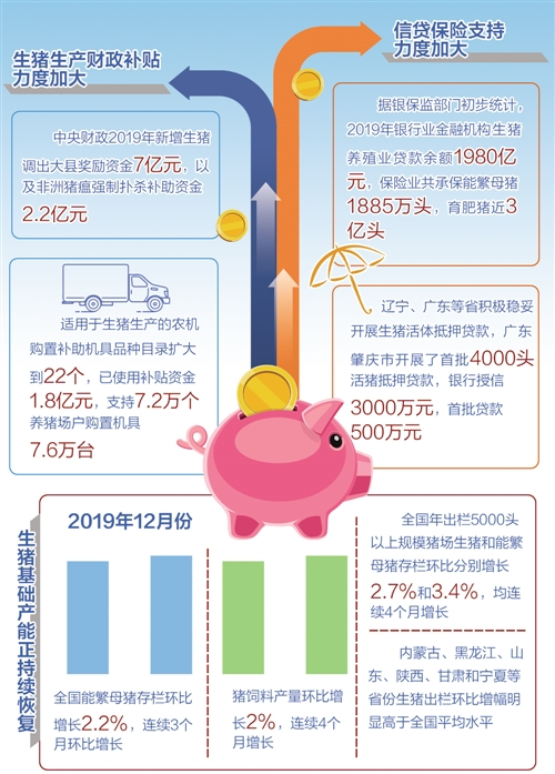 网络直播渐成厂商营销主阵地常态化提上日程