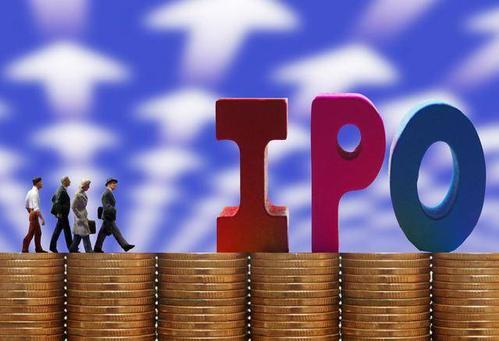 网易有道上半年研发支出1.11亿元 占总收入20.3%