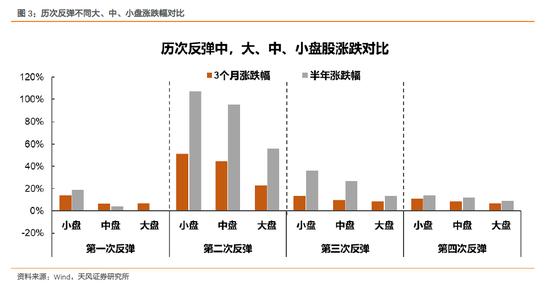 【头条研报】锂电设备龙头+90亿订单在望+看涨53%