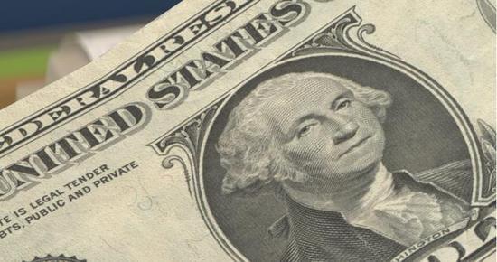 美联储官员齐声表达经济担忧 但不准备增加货币政策支持