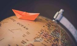 管濤:中國在全球供應鏈地位的變化受中長期因素影響