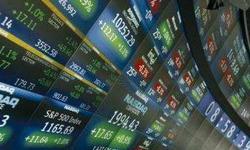 董登新:2020年美股面臨萬點暴跌風險