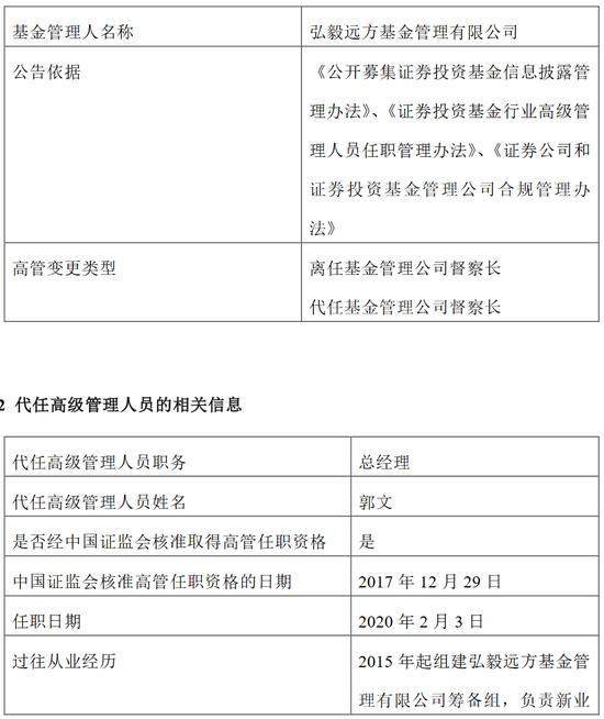 香港高级连锁超市city'super母公司股权或被出售