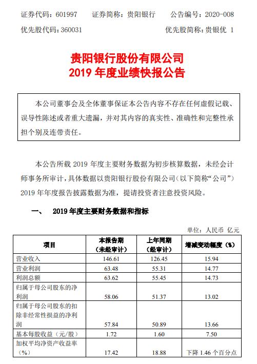 汇丰:新世界发展维持买入评级目标价降至12.7港元