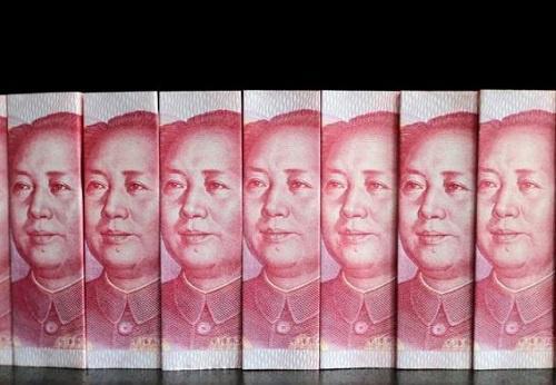 富时罗素:将中国国债纳入富时罗素全球政府债券指数