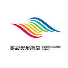 多彩贵州〗航空