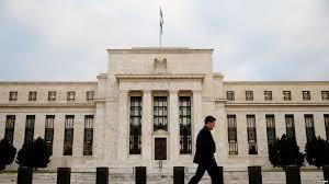 美联储发布修改沃尔克法则交易限制的建议方案沃尔克