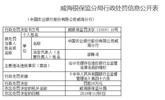"""上海制造业投资热潮涌动将建""""未来车""""的世界基地"""