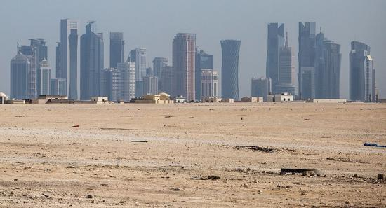 卡塔尔自2016年以来首次发行美元债券 规模120亿美元卡塔尔