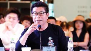 视频|中国电影的最大进步是什么?