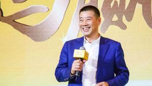 视频|他是中国好老板 创业第二年就送员工汽车 网友:我酸了