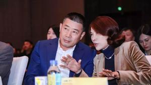 视频|飞鹤冷友斌如何评价董明珠?